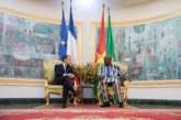 Menace d'abattage des aéronefs Français au Burkina : Acte de souveraineté ou velléité populiste?