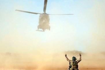 Mali : Daech revendique être à l'origine de l'accident ayant coûté la vie à 13 soldats français