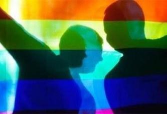 Légalisation de l'homosexualité : Quand l'Onu met la pression sur le Sénégal