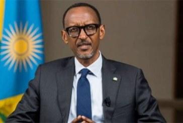 Rwanda/Coronavirus: la nourriture et l'électricité gratuites pour les citoyens durant le confinement