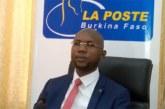 La POSTE Burkina Faso: Des résultats encourageants pour l'avenir