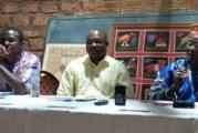 Santé: Des journées pour mieux faire connaitre le moringa