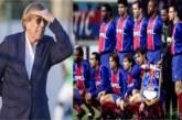 PSG: un ex-président révèle comment Claude le Roy lui a fait payer 500€ pour consulter un marabout