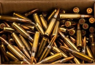 Vol de munitions dans l'armée sénégalaise : Les aveux farfelus des deux convoyeurs