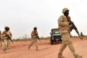 Enlèvement au Burkina: les ravisseurs «savaient qu'ils étaient cernés»