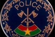 Radiation de 21 policiers : Est-ce une décision opportune en cette période de crise sécuritaire ?