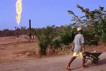 Le vol de pétrole prend des proportions gigantesques au Nigeria