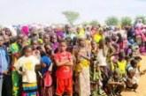 Collecte de dons pour les déplacés internes de la crise au Burkina Faso : Voici les contacts utiles