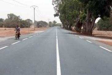 Burkina Faso: Des pneus brûlés sur des routes à  Ouagadougou par des individus aux intentions inconnues