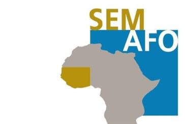Attaque au Burkina Faso: L'entreprise québécoise Semafo suspend les activités à sa mine de Bongou