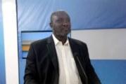 Interview – Siaka Coulibaly (activiste burkinabè): «Le retour de l'ex-RSP de Blaise Compaoré contre les terroristes, une décomplexions rapide du régime Kaboré est nécessaire»