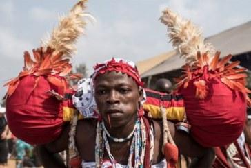 Nigeria : une Conférence sur la sorcellerie obligée de changer de nom