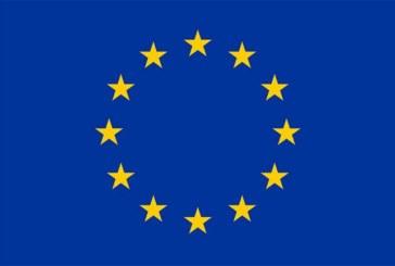 Attaques armées au Burkina: L'Union européenne renouvelle son soutien au gouvernement