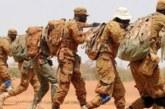Recrutement de volontaires de défense au Burkina Faso: L'opposition n'est pas contre, mais…