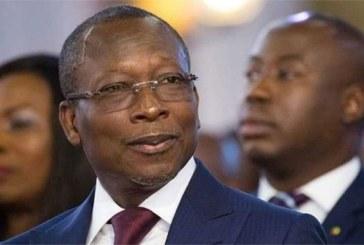 Bénin: Les députés limitent les mandats du président à deux dans sa vie