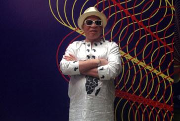 Salif Keita chassé du salon d'honneur de l'aéroport de Conakry: « J'avais oublié que l'aéroport guinéen n'est pas guinéen, il est français »