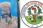Burkina Faso : Un Dozo membre de la Confrérie des Dozos Sans Frontières exécuté.
