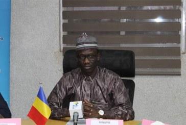 Tchad: le ministre de l'Économie en garde à vue, soupçonné de détournement