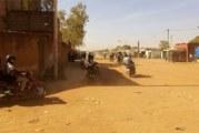 Ouagadougou : 12 personnes arrêtées suite à des perturbations de cours constatées dans des établissements