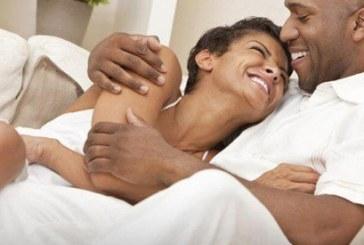 Comment rendre une femme folle de désir pour vous