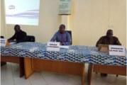 Observatoire Régional de la Prévention et de la Gestion des Conflits Communautaires (OREPREGECC): Le Sahel tient sa deuxième session à Dori