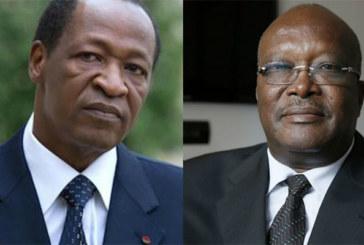 Burkina Faso: Quand Kaboré érige un hôpital de référence dans le fief de Compaoré