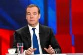 La Russie suspendue des JO, Moscou dénonce une «hystérie anti-russe»