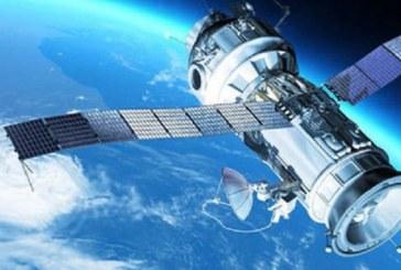 Ethiopie : Célébration du premier satellite dans l'espace