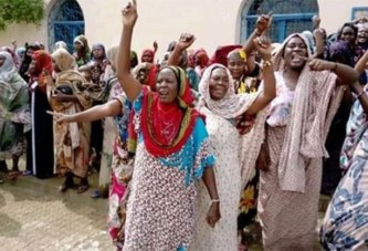 Tchad : Situation sous tension à Bodo, après la mort de 4 personnes