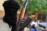 Sanmatenga: 8 personnes tuées lors d'un baptême religieux