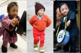 Népal : L'homme le plus petit du monde est décédé