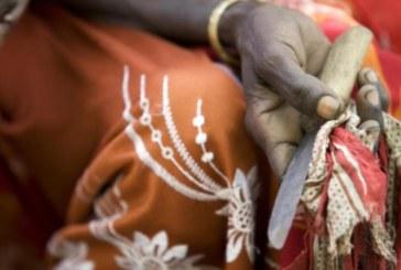 Irlande: un couple condamné pour mutilation génitale, une première