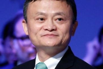 Ethiopie : Jack Ma va former les entreprises éthiopiennes