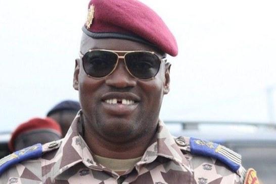 Situation sécuritaire: Un garde du corps de Wattao arrêté