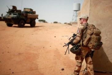 Le sommet de Pau, «une clarification» quant à la présence française au Sahel