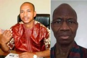 Tahirou Barry à propos de la santé de Djibrill Bassolé: «Cette image qui circule est meilleure que la réalité que j'ai découverte»