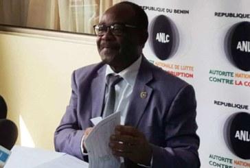 Bénin – Déclaration de Patrimoine : tout n'est pas parfait mais c'est mieux que sous l'ancien régime