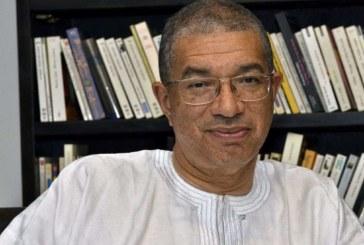 Bénin : le ministère public demande l'abandon de charge contre Zinsou