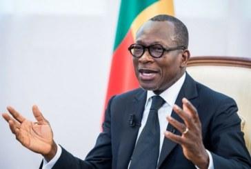 Bénin: « Je n'ai pas d'idéologie, je suis pragmatique », Patrice Talon