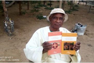 Dori: Dr Boubacar Sadou Ly met deux ouvrages à la disposition du public