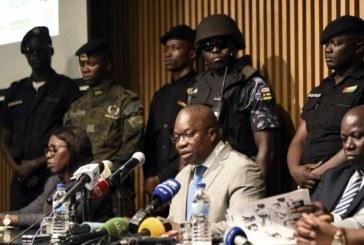 Présidentielle à Bissau : le pays en suspens avant l'investiture du candidat déclaré élu