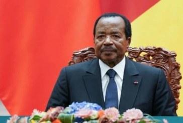 Mort du président camerounais Paul Biya : la rumeur persiste et le doute s'installe