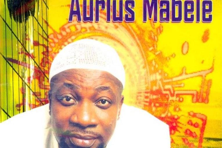 Musique Triste nouvelle: Aurlus Mabélé emporté par le coronavirus