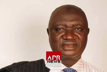 Côte d'Ivoire : Un député décède à Abidjan