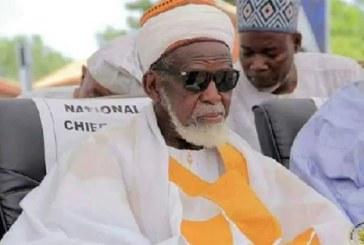 Coronavirus : les musulmans autorisés à prendre de l'alcool au Ghana