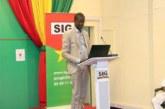 Coronavirus: 30 nouvelles contaminations enregistrées au Burkina Faso