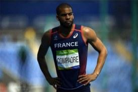France – Violences conjugales: Benjamin Compaoré sera convoqué devant la justice