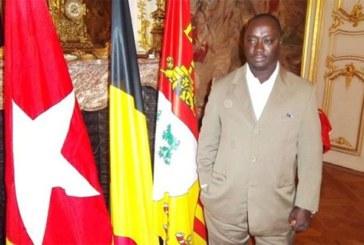 Togo: Le Coronavirus emporte le journaliste Dominique Alizou