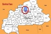 Kongoussi/Sabcé : Un Australien et un Sud-africain atteints du Covid-19, la mine fermée, les patients évacués à Ouaga