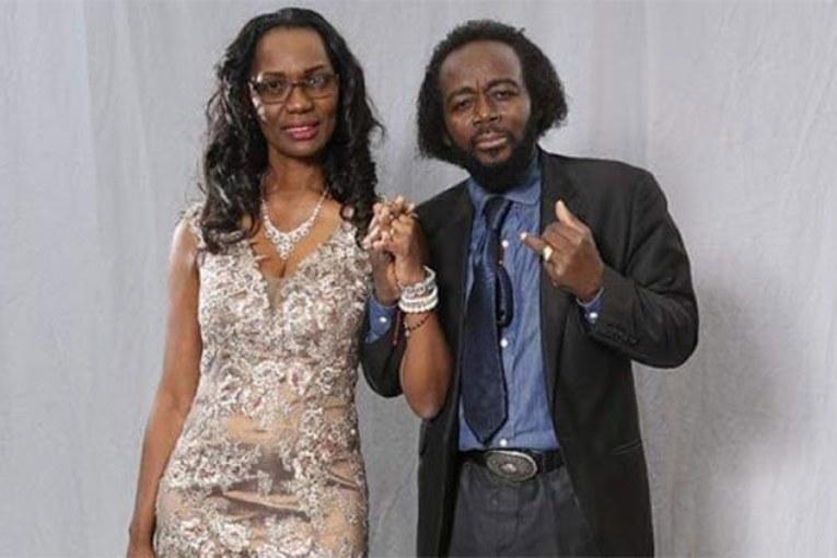 Décès de Nst Cophie's : Son épouse accusée